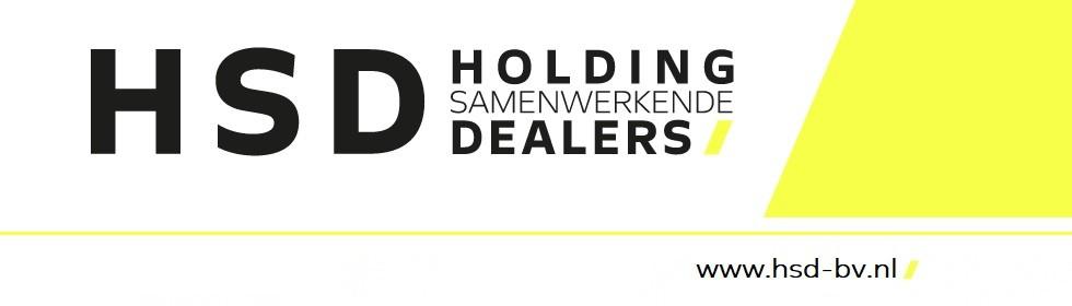 Kijk ook eens op de website van HSD-bv.nl!  De commerciële franchise organisatie van het Nederlandse Opel dealernetwerk