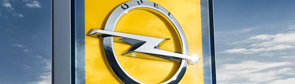 Ga direct naar de website van Opel Nederland!  Configureer nieuwe modellen, lees het laatste Opel nieuws of profiteer van aantrekkelijke acties.